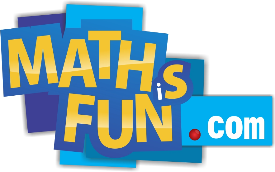 Math - Technology Resources for Home